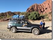 unser-jeep